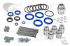7376009  Cargo Floor CF500 SL2 Oil Seal Kit For Control Valve