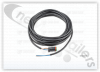 6401048 Cargo Floor CF300 - New Connection Wiring Loom Grey for GS02