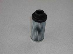 "BDIC008060 NO LONGER AVAILABLE-Cargo Floor CF500 Oil Filter (2001-2003) 7"" Long Element"